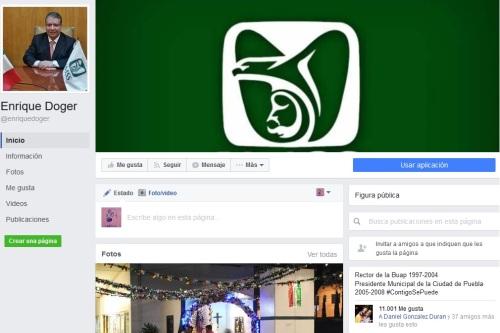 5_de_mayo_candidateables_posicionamiento_redes_sociales_6