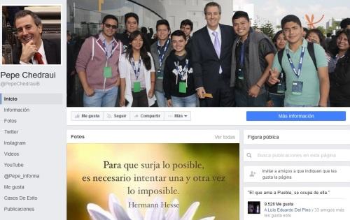 5_de_mayo_candidateables_posicionamiento_redes_sociales_7
