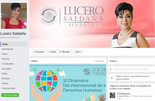 5_de_mayo_candidateables_posicionamiento_redes_sociales_8
