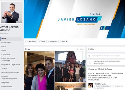 5_de_mayo_candidateables_posicionamiento_redes_sociales_9