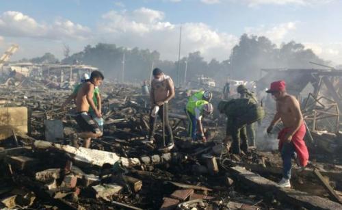 5_de_mayo_explosion_tultepec_polvora_estado_de_mexico_1