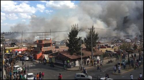 5_de_mayo_explosion_tultepec_polvora_estado_de_mexico_2
