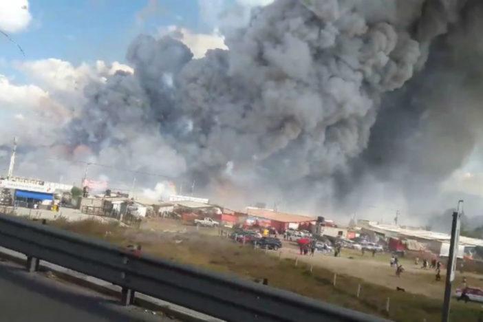 5_de_mayo_explosion_tultepec_polvora_estado_de_mexico_3