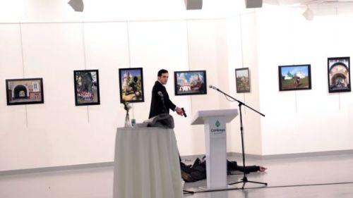 5_de_mayo_fotografo_embajador_turquia_relato_3