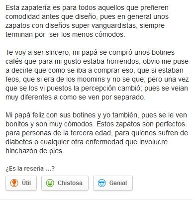 5_de_mayo_zapato_guante_3