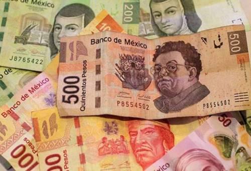 5_De_Mayo_Presupuesto_De_Egresos_2017_Puebla_1