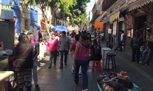 5_De_Mayo_Ambulantes_Centro_Histórico_Navidad_3