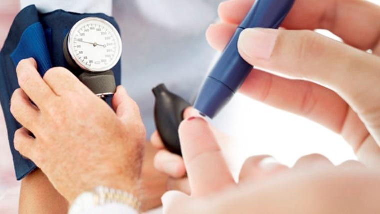 5_De_Mayo_Diabetes_Cuidados_3