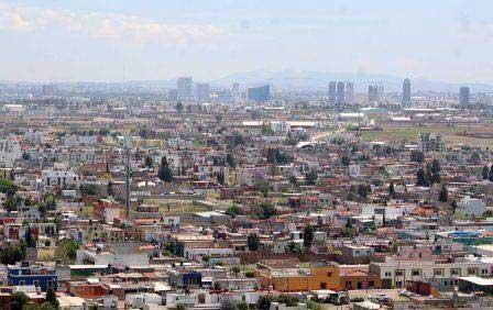 5_De_Mayo_Pluvalía_Desarrollos_Inmobiliarios_2