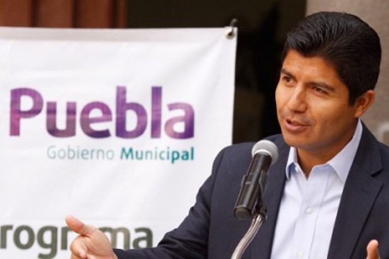 5_De_Mayo_Eduardo_Rivera_Cuenta_Pública_Irregularidades_2