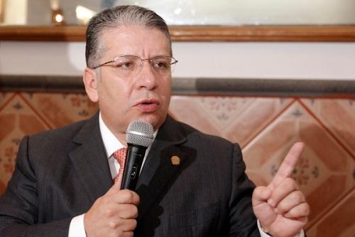 5_De_Mayo_Candidateables_En_Puebla_3