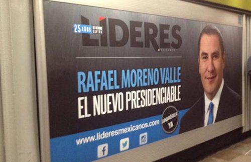 5_De_Mayo_Moreno_Valle_INE_1