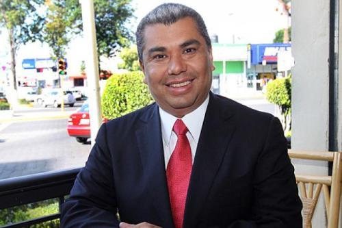 5_De_Mayo_Candidateables_En_Puebla_6