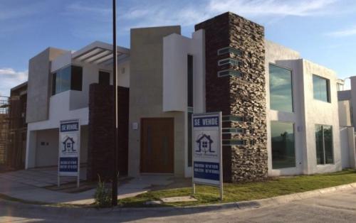 5_De_Mayo_Pluvalía_Desarrollos_Inmobiliarios_4
