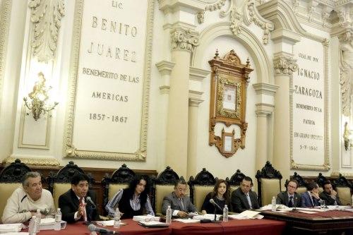 5_De_Mayo_Presupuesto_De_Egresos_2017_Puebla_2