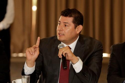 5_De_Mayo_Candidateables_En_Puebla_9