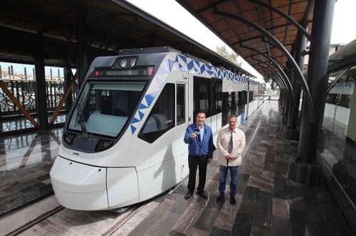 5_De_Mayo_Tren_Turístico_Inauguración_1