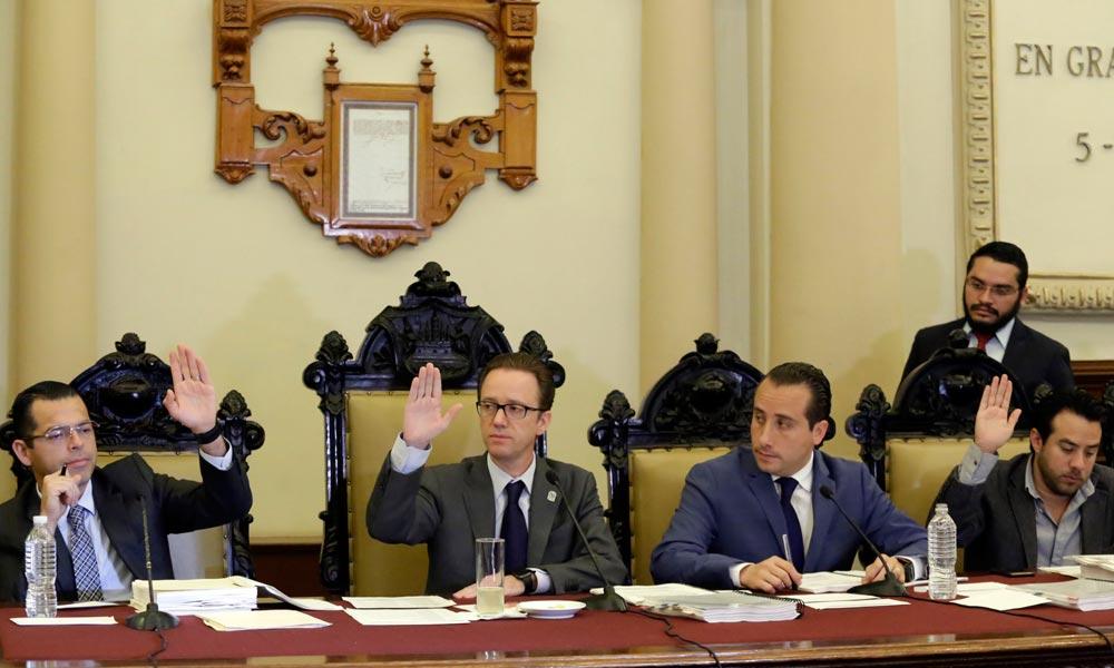 5_De_Mayo_Presupuesto_De_Egresos_2017_Puebla_3
