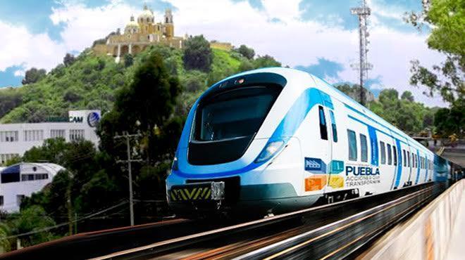 5_De_Mayo_Tren_Turístico_Inauguración_3