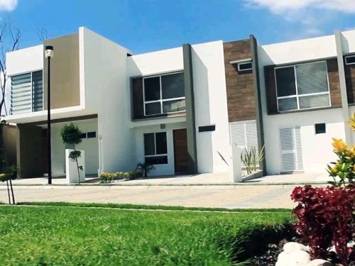5_de_mayo_diario_ruba_residencial_naturaii_02