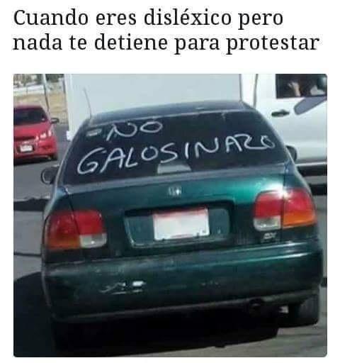 5_de_mayo_diario_zoon_politiko_puebla_gasolinazo_4