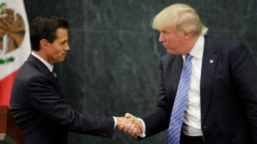 5_de_mayo_donald_trump_muro_mexico_2