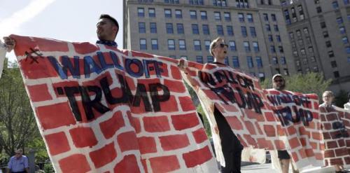 5_de_mayo_donald_trump_muro_mexico_4