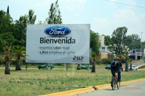 5_de_mayo_ford_mexico_san_luis-_potosi_2