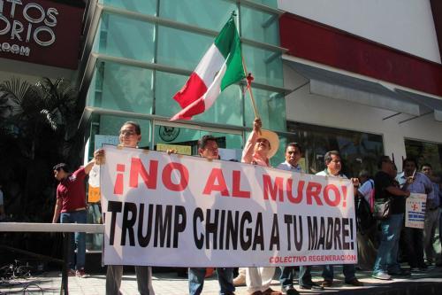 5_de_mayo_mexicanos_al_grito_de_guerra_opion_ale_marin_2