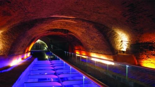 5_de_mayo_pasadizo_subterraneo_fuertes_puebla_1