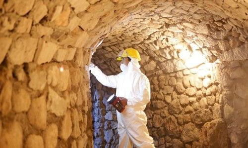 5_de_mayo_pasadizo_subterraneo_fuertes_puebla_2