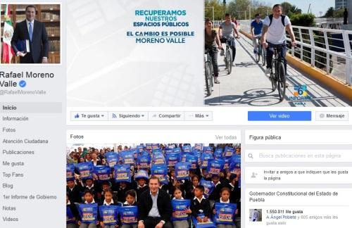 5_de_mayo_posicionamiento_redes_presidenciables_1