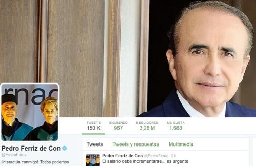 5_de_mayo_posicionamiento_redes_presidenciables_2