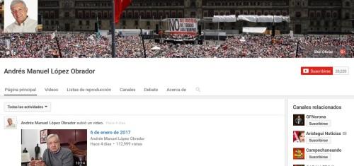 5_de_mayo_posicionamiento_redes_presidenciables_3