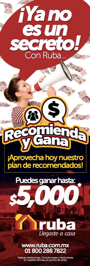 5_de_mayo_ruba_promociones_clientes_2
