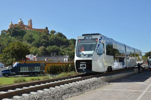 5_de_mayo_tren_turistico_puebla_cholula_costos_reservaciones_2