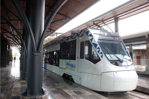 5_de_mayo_tren_turistico_puebla_cholula_costos_reservaciones_3