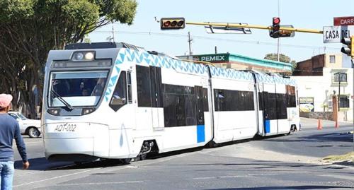 5_de_mayo_tren_turistico_puebla_cholula_costos_reservaciones_4