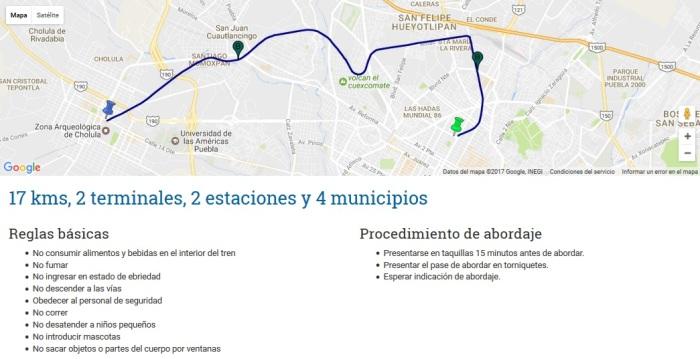 5_de_mayo_tren_turistico_puebla_cholula_costos_reservaciones_7
