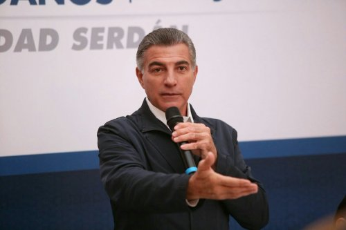 5_demayo_tony_gali_gabite_gobernador_puebla_03