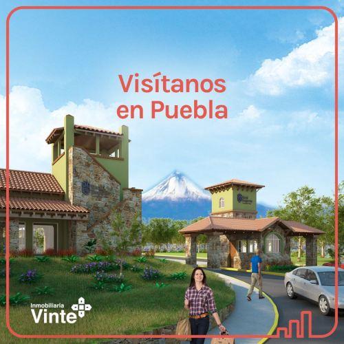 5demayo_diario_puebla_vinte_comunidad_inmobiliaria