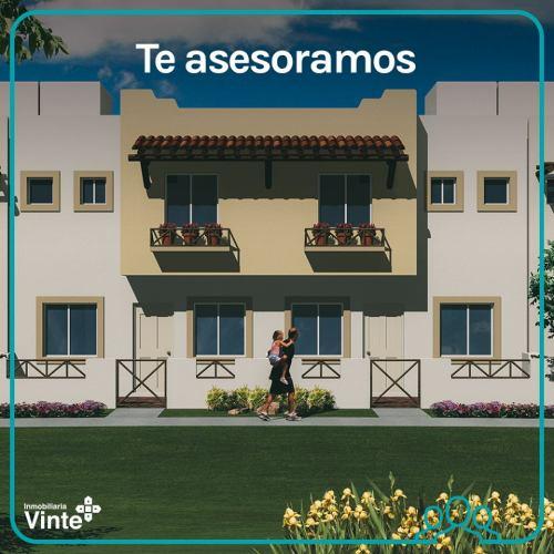 5demayo_diario_puebla_vinte_comunidad_inmobiliaria_2