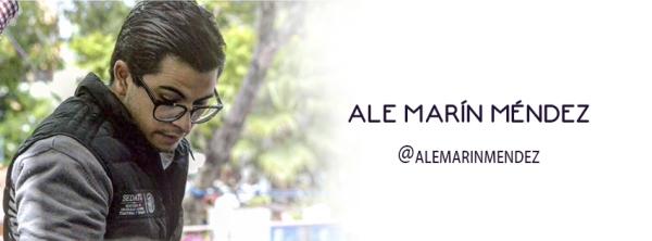 ale_marin_columnista