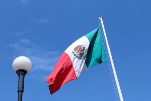 5_de_mayo_diario_ale_marin_columna_el_verdadero_milagro_mexicano_03