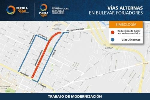 5_de_mayo_diario_bulevarforjadores_viasalternas_movilidad_puebla_03