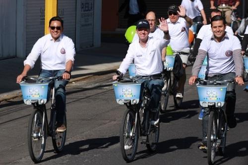5_de_mayo_diario_bulevarforjadores_viasalternas_movilidad_puebla_04