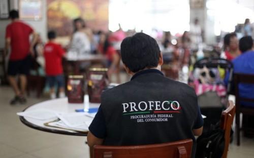 5_de_mayo_diario_profeco_operativo_14defebrero_01