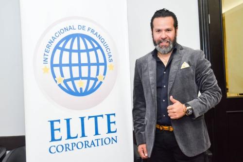 5_de_mayo_diario_puebla_alejandro_escalona_hombre_millon_fraude_esta_bien_04