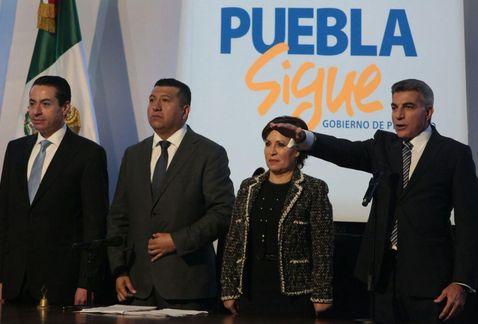 5_de_mayo_diario_puebla_tony_gali_nuevo_gobernador_01