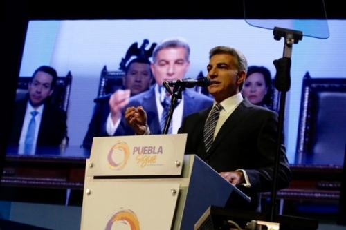 5_de_mayo_diario_puebla_tony_gali_nuevo_gobernador_03